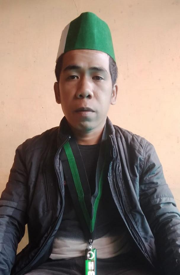 Foto: Arif Kurniadin
