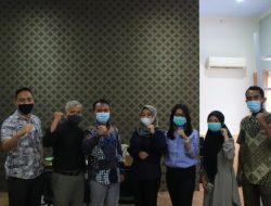 300 Paket Sahur Siap Disalurkan! Kolaborasi Pemprov NTB dan Lombok Astoria