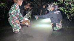 Pos TNI di Perbatasan Motaain Kembali Amankan Suku Cadang Mobil Land Rover dari Timor Leste